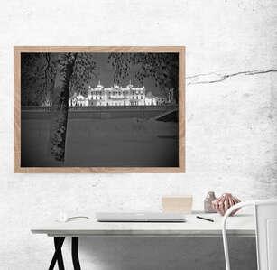 Plakaty Na ścianę Czarno Białe Galeria Plakatu