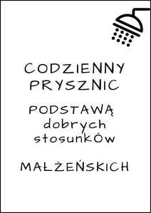 Plakaty Motywacyjne Z Napisami Galeria Plakatu Sklep