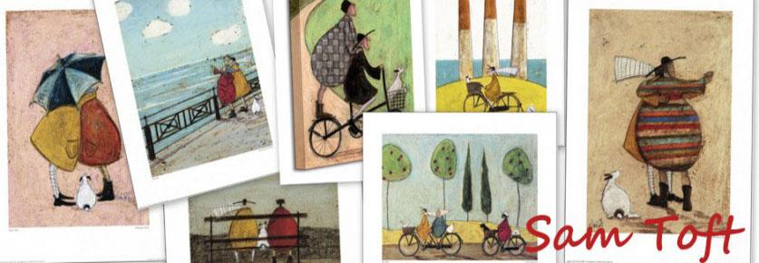Tanie Plakaty I Obrazy Online Sklep Internetowy Galeria